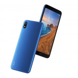 Смартфон Xiaomi Redmi 7A 2/32GB (синий)