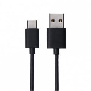 USB кабель Type-C 120см