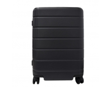Чемодан Xiaomi Mi Suitcase Luggage 20 Black (EU)