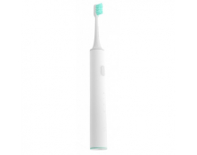 Электрическая зубная щетка MiJia Sound Electric Toothbrush White