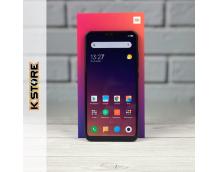Xiaomi Mi 8 Lite 6/128 Black EU