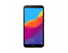 Honor 7a 2+16Gb Black