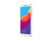 Honor 7a 2+16Gb Gold