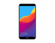 Honor 7a Pro 2+16Gb Black