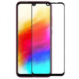 Защитное стекло 5D Full Xiaomi redmi Note 7