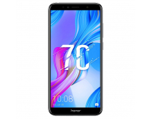 Huawei Honor 7C 3/32Gb Black