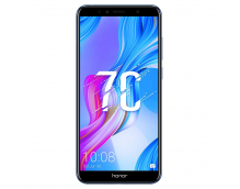 Huawei Honor 7C 3/32Gb Blue
