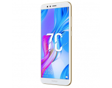 Huawei Honor 7C 4/64Gb Gold