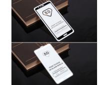 Защитное стекло 5D Full Honor 7X