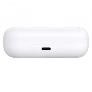 Наушники Huawei FreeBuds 3i (белый)
