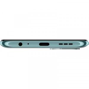 Смартфон Redmi Note 10 Lake Green 4/128GB