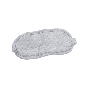 Маска для сна 8H Cool Feeling Goggles (серый)