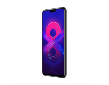 Honor 8X 4+64G EU Black