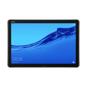 Huawei MediaPad M5 Lite 10 3+32Gb LTE Gray