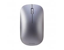 Мышь беспроводная Huawei Gray (AF30)