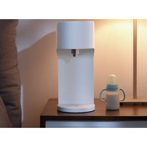 Термопот Xiaomi Viomi Smart Instant Hot Water Dispenser 4L White