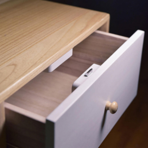 Замок Xiaomi Yeelock Smart Drawer Cabinet Lock
