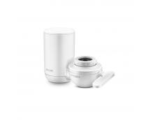 Очиститель воды Xiaomi Philips Degerming Dechlorination Water Purifier (белый)