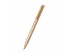 Ручка Xiaomi Mi Pen (gold)