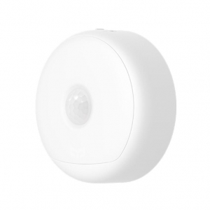 Ночник Yeelight Xiaomi Rechargeable Night Light (YLYD01YL)
