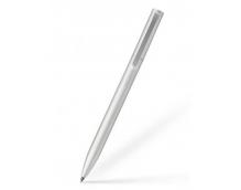 Ручка Xiaomi mijia mi pen white (MJJSQZB03XM)
