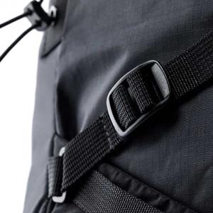 Рюкзак Xiaomi 90 fun Hike (Черный)