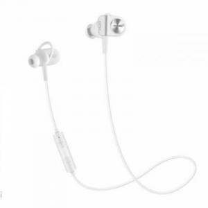 Беспроводные bluetooth стерео-наушники Meizu EP51 (White)