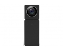 IP-камера Xiaomi (Mi) Hualai Xiaofang Smart Dual Camera 360