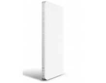 Внешний аккумулятор Xiaomi Mi ZMI Power Bank 5000 mAh (QB805) (White)