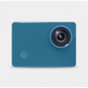 Экшн камера SEABIRD 4K ACTION CAMERA