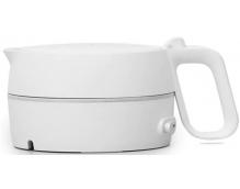 Чайник складной HL Electric Kettle (YSHDSH01)1L HL