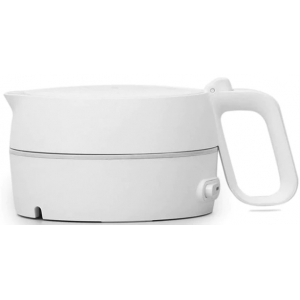 Чайник складной HL Electric Kettle (YSHDSH01)1L HL
