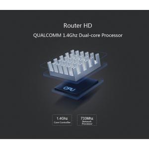 Роутер Xiaomi Mi Router HD 1TB