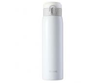 Термос Viomi Portable Thermos White 460 ml