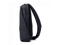 Рюкзак Xiaomi Chest Bag