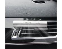 Автомобильный ароматизатор Xiaomi Autobot Grey