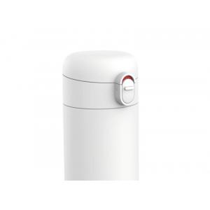 Термокружка Xiaomi Pinlo