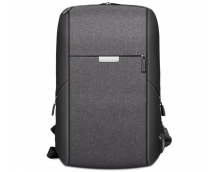 Рюкзак WiWu OnePack Backpack для MacBook 15""