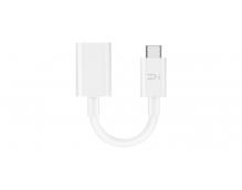 Адаптер USB-C/USB-A ZMI Xiaomi (AL271)