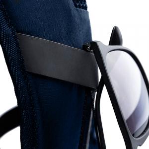 Рюкзак Xiaomi 90 fun Hike (Синий)