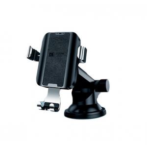 Беспроводное автомобильное зарядное устройство Joyroom JR-ZS181