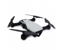 Квадрокоптер X12 Folding Deformation Drone