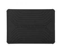 "Чехол WiWu GearMax Voyage Sleeve для MacBook Pro 10"" Touch Bar Black"