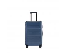 Чемодан Xiaomi Mi Suitcase Luggage 20 Blue (EU)