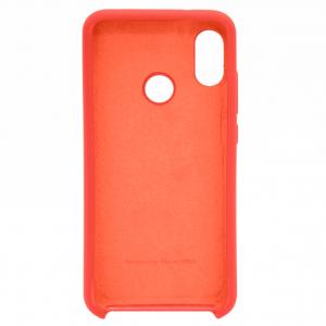 Накладка Silicon Cover для Xiaomi Redmi Note 7