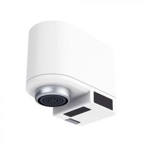 Водосберегающая насадка для крана Xiaomi Induction Home Water Sensor (белый)