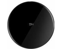 Беспроводное зарядное устройство Xiaomi ZMI Wireless Charger Black (WTX10) (арт. 01779)