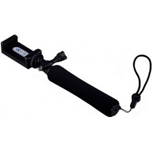 Селфи-палка Momax Selfie mini (KMS2D) (черный)