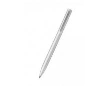 Шариковая ручка Xiaomi Mijia Mi metal Pen (Серебряный)
