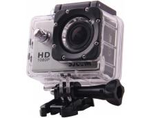 Экшн-камера SJCAM SJ4000 Silver